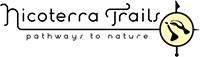 nico_logo-1