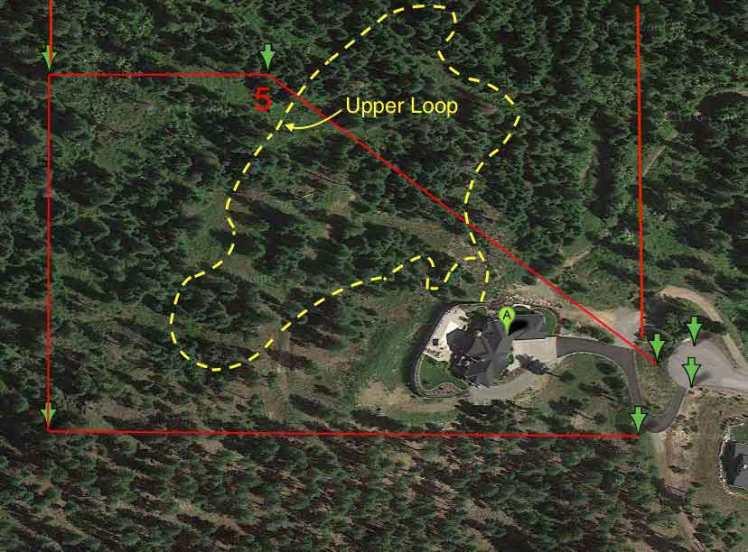 propertymap-2